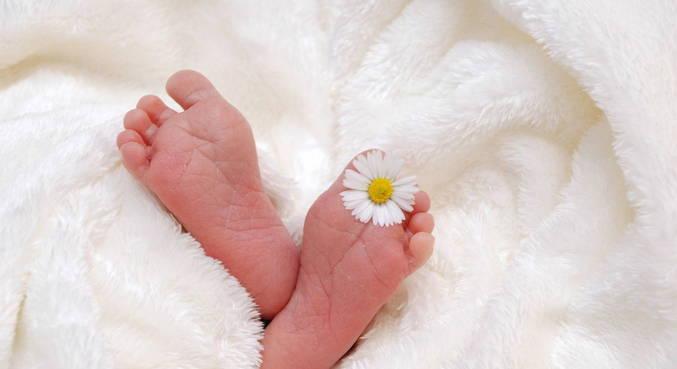 Jovem foi trocada após nascimento com outro bebê na Espanha