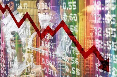 Banco Mundial prevê queda nas economia da América Latina