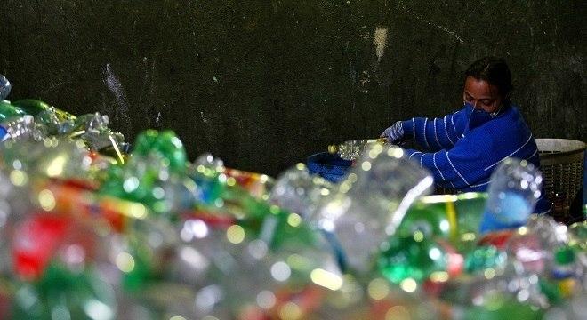 Em 2020, a palavra de ordem será reutilizar e reciclar, segundo especialista