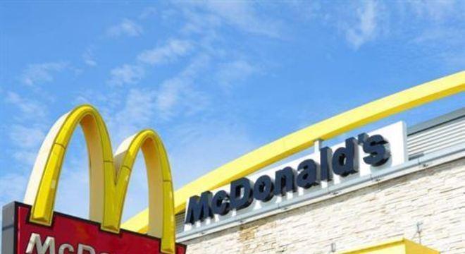 Recife, São Paulo, Curitiba e outros 18 municípios terão ação da rede de fast food durante a epidemia de Covid-19