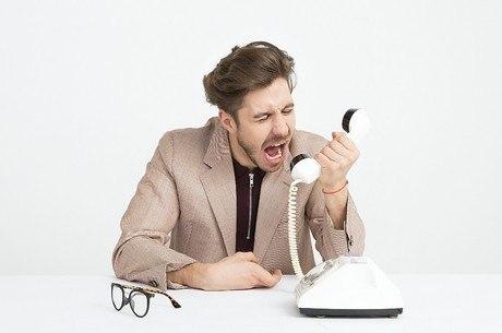 1.007.189 pessoas pediram o bloqueio telefônico