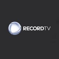 Record Tv Acesse O Site Oficial Da Rede De Televisão