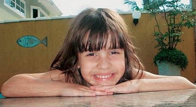 Isabella Nardoni morreu após cair da janela do sexto andar de um prédio em SP