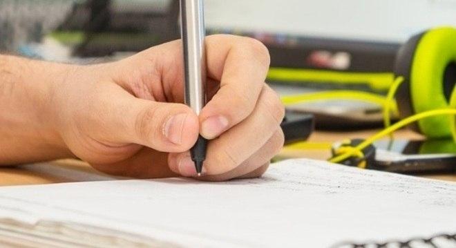Concurseiros devem manter ritmo de estudos durante isolamento social