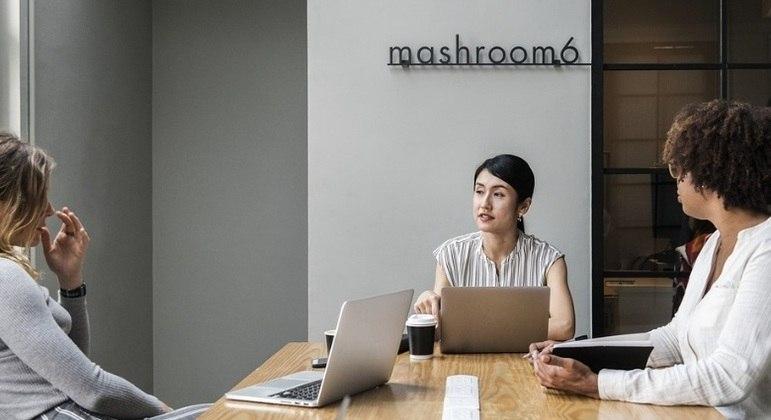 Cotas para mulheres no mercado de trabalho: recrutamento por gênero e não por competência