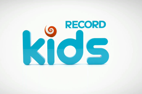 Record Kids foi vice-líder