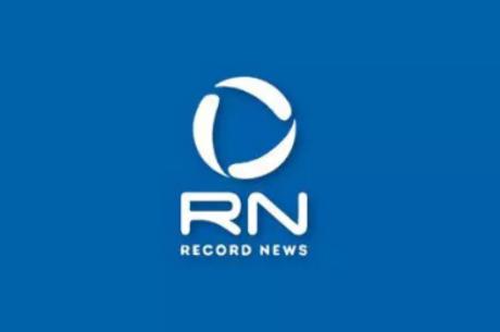 Emissora do Grupo Record garantiu liderança