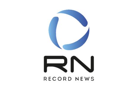 Record News quase quadruplicou audiência com eleições