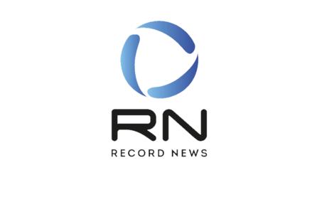 Emissora ficou na 20ª posição de canais mais vistos