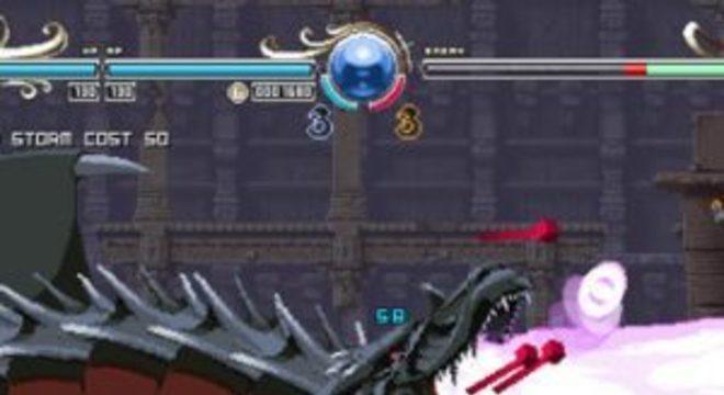 Record of Lodoss War: Deedlit in Wonder Labyrinth, no estilo Metroidvania, tem data de lançamento