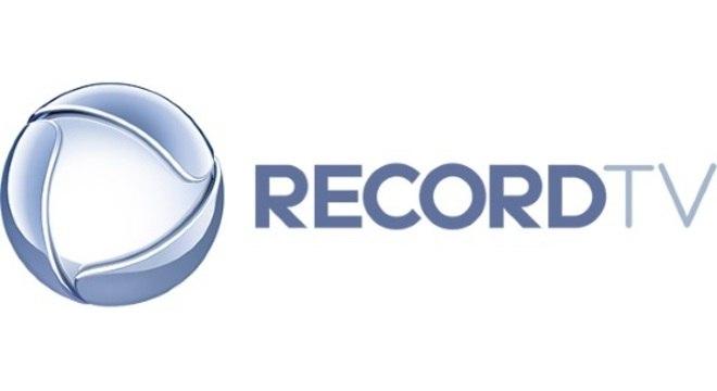 Record TV se pronuncia sobre comentário racista em A Fazenda - RecordTV -  R7 RecordTV