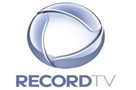 Grupo Record anuncia o desligamento do jornalista Rodrigo Constantino