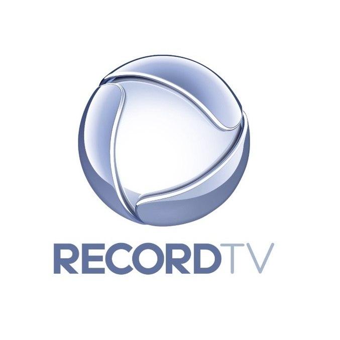 """Record TV Internacional é escolhida para veicular campanhas publicitárias com o mote """"Fique em casa. Proteja o NHS. Salve Vidas"""""""