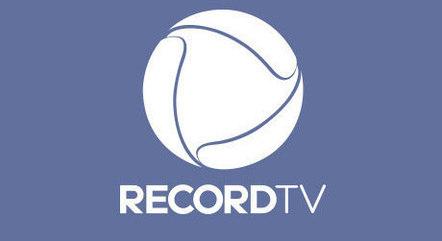 Atrações da Record TV se destacaram
