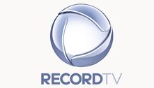 Record TV completa 68 anos contando e fazendo história