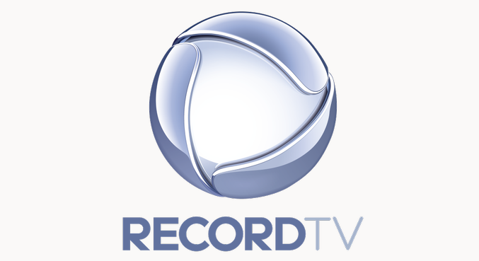 Record TV completa 68 anos