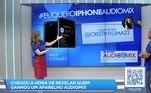 Record TV Nas Cidades em DF
