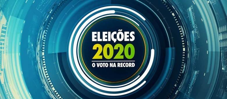 Divulgação Record TV Rio