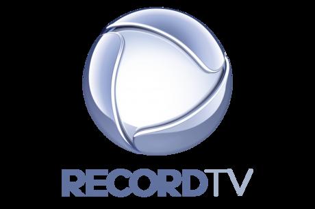 Record TV conquistou a vice-liderança