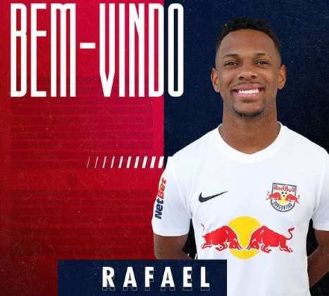 Red Bull Bragantino - 6 - Maycon Cleiton, Natan, Jadsom, Rafael Luiz, Vitinho e Weverson.