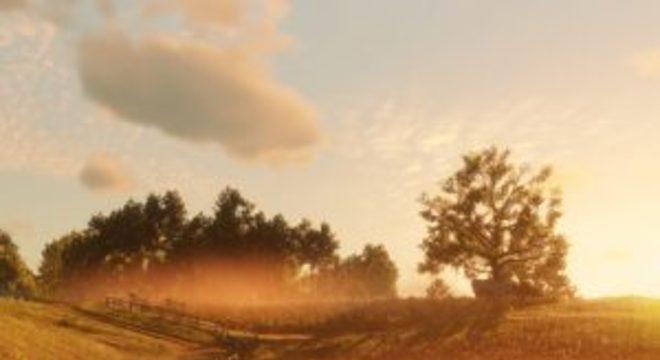 Red Dead Online será um jogo avulso a partir de dezembro