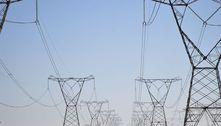 Conta de luz vai continuar mais cara em julho por causa da seca