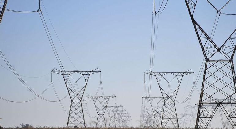 """Albuquerque afirmou que o governo """"não segurou tarifas"""" e respeitou os contratos"""
