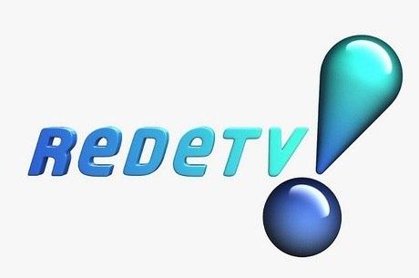Especulações sobre venda da Rede TV! não se confirmam