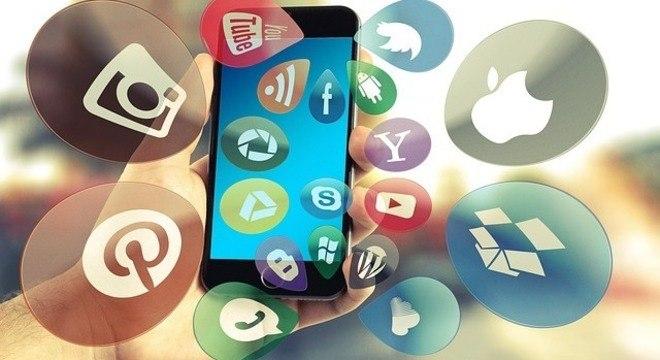 Redes socias podem passar por greve de usuários nos próximos dias
