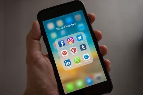 Redes sociais se uniram ao TSE no combate à desinformação