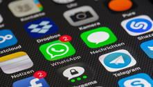 Extremistas se espalham pela internet após veto às redes sociais