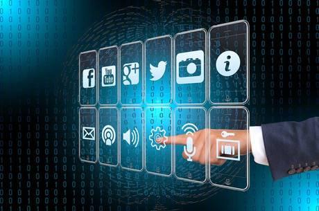 Verdade nas redes sociais muitas vezes é apenas teoria vazia