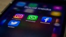 Procon notifica WhatsApp por falha que deixou aplicativo fora do ar