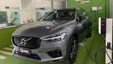 Reduzir emissões dos veículos custará R$ 150 bilhões em 15 anos, diz Anfavea