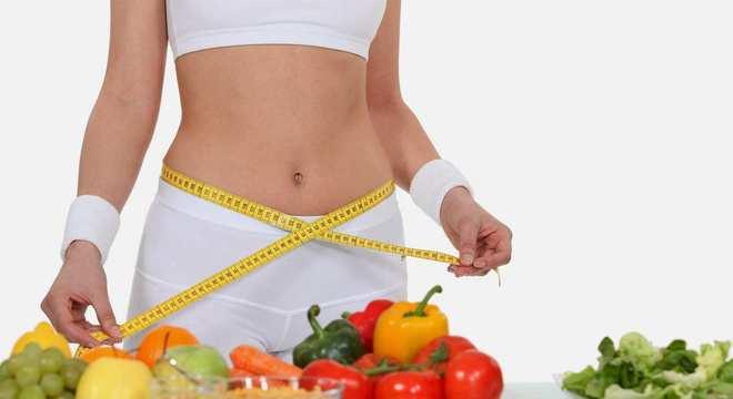 Reeducação alimentar - tudo que você precisa saber para começar