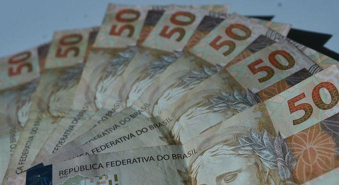 Tesouro Nacional começa 2021 com fatura trilionária a ser paga a investidores