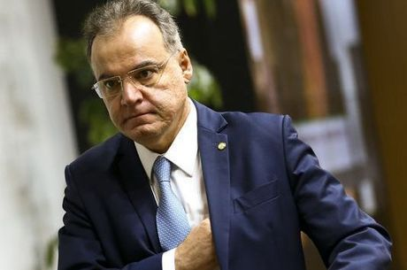 Moreira: retirada da capitalização não afetará economia