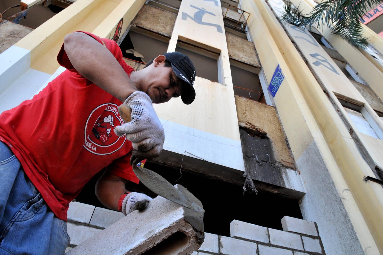 Pandemia sacramentou decadência e fechamento de endereços tradicionais