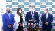 Guedes diz que 16 milhões de brasileiros estarão isentos do IR