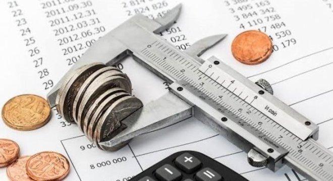 Relator de reforma tributária pede reforma mais ampla possível