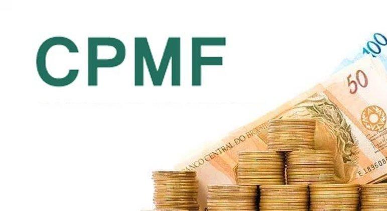 Reforma Tributária:  ministro tenta reviver imposto similar à CPMF