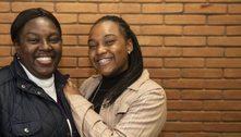 Adolescente cria projeto para empoderar jovens negros