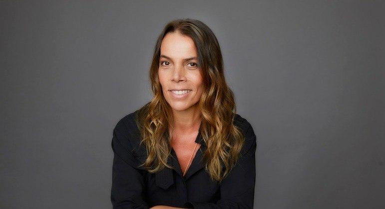 Regina Moraes é fundadora do Instituto Velho Amigo