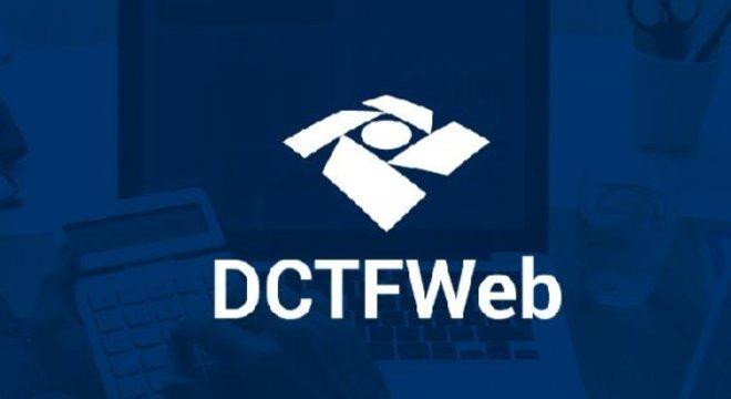 Regras de entrega e retificação da DCTFWeb na IN 1.787 de 2018