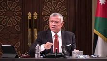 Justiça proíbe publicação de notícias sobre crise na Jordânia