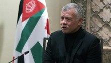Jordânia denuncia informações distorcidas nos Pandora Papers
