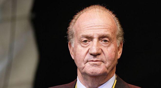Chefe da realeza espanhola é investigado sobre outros dois crimes