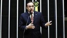 Vice da CPI expulsa deputado acusado de tumultuar sessão