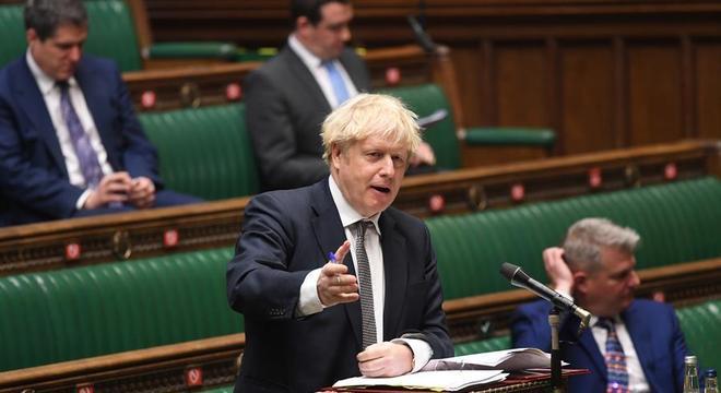 Primeiro-ministro falou que não deseja 'criminalizar' as pessoas