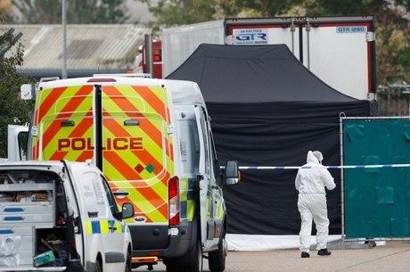 Quarto suspeito em morte de 39 pessoas é preso